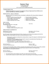 Resume Examples For College by 10 Good Resume Examples College Students Invoice Template Download