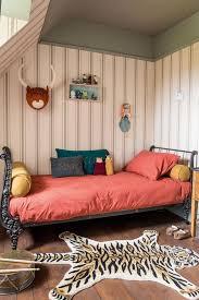 deco chambre enfant design choisir un tapis pour une chambre d enfant