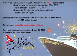 merry time cruises with disney cruise line disney by pixie
