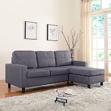 Most Comfortable Couches List Of Most Comfortable Couches Manly Iowa 50456