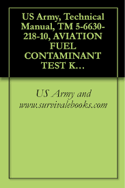 cheap aviation manual find aviation manual deals on line at