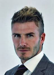 online hairstyle for men top men haircuts