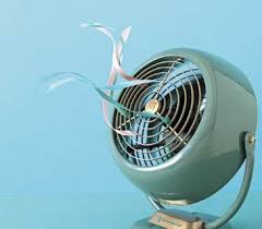 what is the best fan that blows cold air 101 best fan images on pinterest product design air cooler fan
