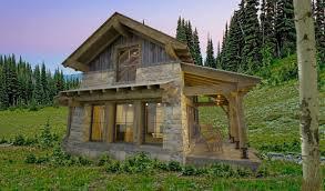 colorado house plans colorado mountain cabin passive solar architect 2 jpg cabin