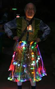 light up christmas skirt 157 best light up costumes images on pinterest carnivals costumes
