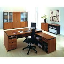 bureau couleur wengé bureau angle wenge bureau angle bureau d angle
