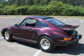 maroon porsche 1980 porsche 911sc for sale 1955195 hemmings motor news