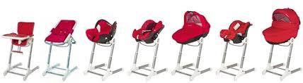 chaise haute b b confort keyo test la gamme évolutive keyo de bébé confort lil baby
