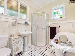 provincial bathroom ideas 240 best l i v i n g s p a c e s images on