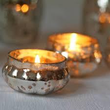 28 tea light holder antique silver tea light holder by the
