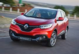new renault kadjar renault kadjar automatic 2016 first drive cars co za