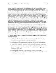 sheldon berman beyond discord resolving the tensions between charte u2026