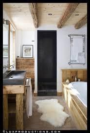 badezimmer modern rustikal ideen ehrfürchtiges badezimmer modern rustikal farben im