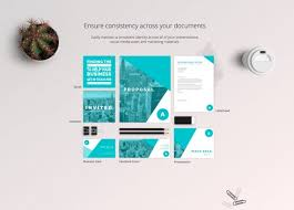 design proposal canva how to use canva to create on brand social media graphics video