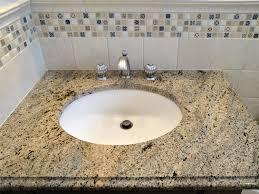 Tile Vanity Top Bathroom05