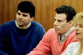 menendez brothers true story popsugar entertainment