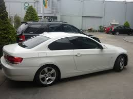100 2005 bmw 330ci coupe owners manual 163 bmw pdf manuals