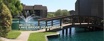 Homes For Rent In Houston Texas 77090 Lakebridge Apartments Apartments For Rent In Houston Texas