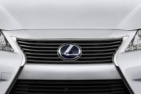 vsc light in lexus es300 2013 lexus es300h reviews and rating motor trend