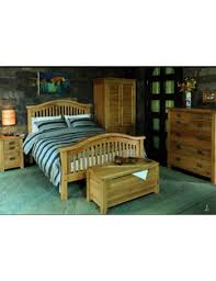 Seville Bedroom Furniture by Chest Of Drawers Bedroom Furniture Bedroom