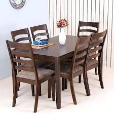 used dining room tables used dining room tables and chairs for sale unique dining room decor
