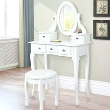 Small Vanity Table Ikea Small Vanity Set Alphanetworks Club