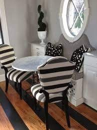 Small Bistro Table Home Design Small Indoor Bistro Table Set Chairs And