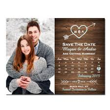 shop save the date wood magnets on wanelo