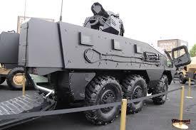 renault trucks defense теперь в списке renault trucks defense продвигает свой