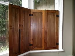 victorian shutters ecoboxsashes co uk