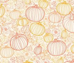 29 best fall and thanksgiving fabric images on custom