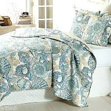 Patterns For Duvet Covers Beach Themed Quilt Patterns Beach Inspired Duvet Covers Beach