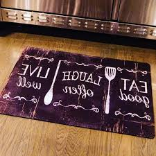 Fatigue Mats For Kitchen Kitchen Anti Fatigue Kitchen Mat Intended For Staggering Kitchen