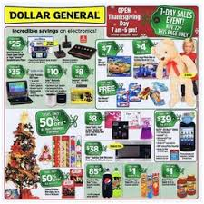 Stores Open In Thanksgiving The 25 Best Dollar General Ideas On Pinterest Hobby Lobby Decor