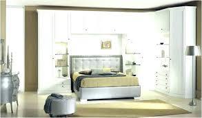 full white bedroom set glass bedroom set homeaccessoriesforus top