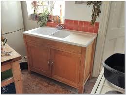 luxury free standing kitchen sink unit 34 photos