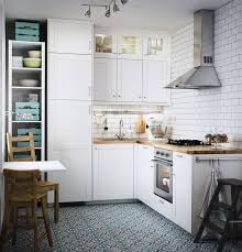 comptoir bar ikea 364 best kitchens cuisines images on kitchen ideas