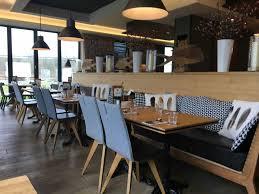 raumteiler theke kannelloni restaurant cafe in 26892 heede
