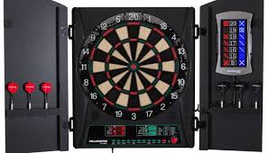 Dart Board Cabinet Plans Dart Board Bandung Cool Board Dartboard Cabinet Plans