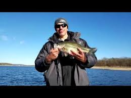 table rock lake fishing report table rock lake video fishing report december 12 2017 youtube
