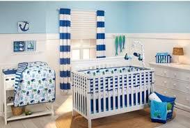 Nojo Crib Bedding Set Save 50 Bedding By Nojo Splish Splash 4 Crib