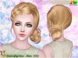 the sims 3 hairstyles and their expansion pack 70 best the sims 3 stuff 3 images on pinterest hairdos sims