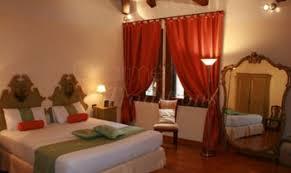 chambre d hote venise centre chambres d hotes en venise vénétie charme traditions
