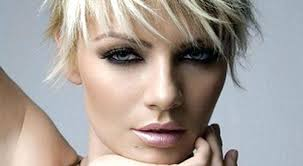 choppy hairstyles for over 50 unique short choppy hairstyles short choppy haircuts over short