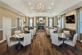 American Home Interiors Elkton Md High Pointe At St Georges Estate Collection The Elkton Home