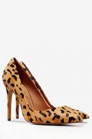 best high heels from stilettos to platforms shop the edit
