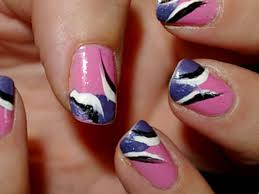 30 cool toe nail designs at home nails pix