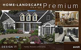 punch home landscape design download punch home landscape design premium v18 download http www