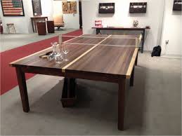 Wood Pool Table New Pool Table Ping Pong Table Awesome Pool Table Ideas