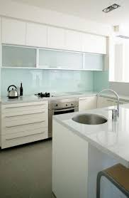 White Cabinets Glass Wall Cabinets Mixed Wall Cabinets Glass - White kitchen wall cabinets